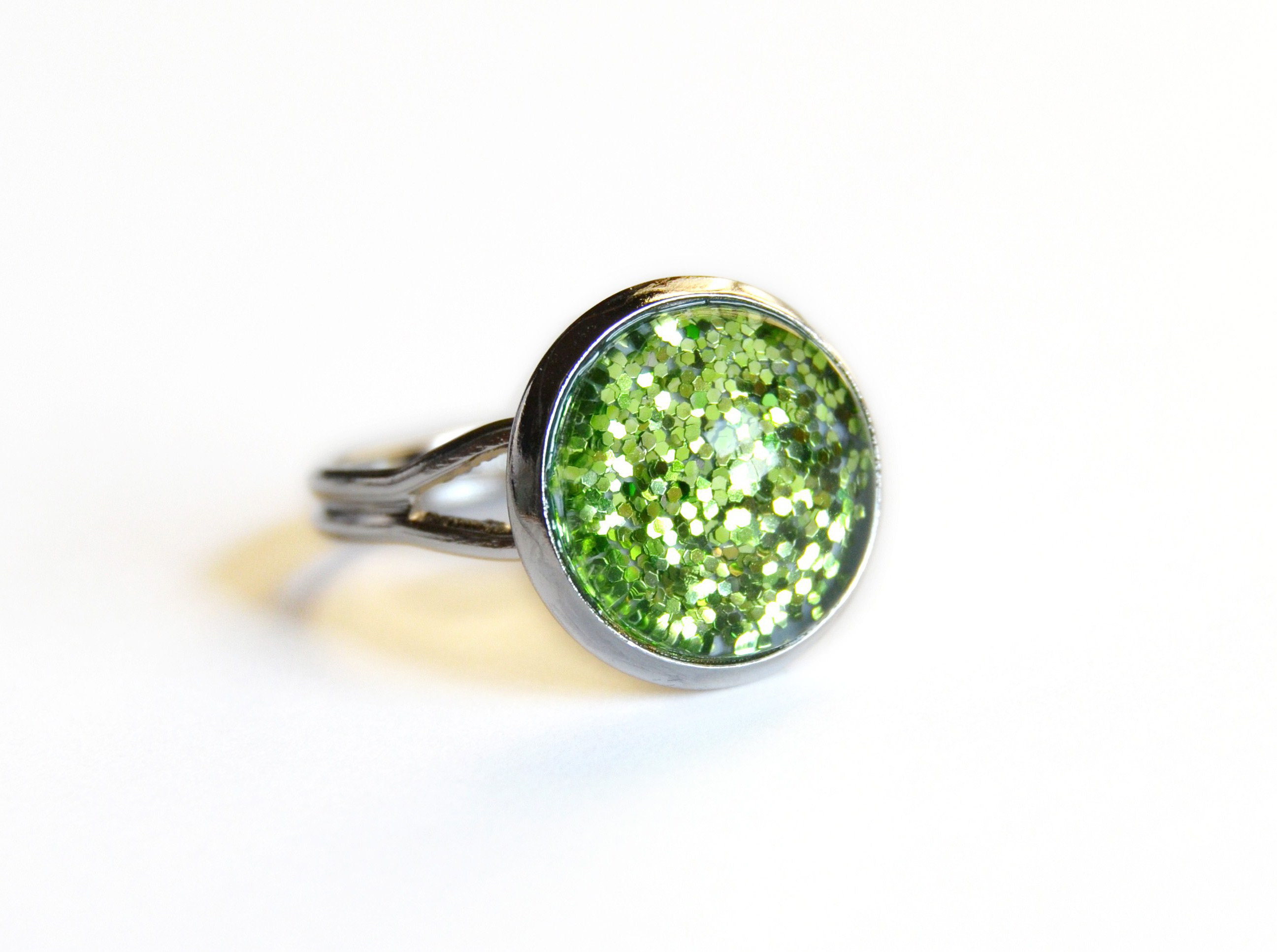 pinterest jewelry search pin emeralds google green emerald rings